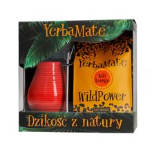 WildPower  Mate Wild Power Set