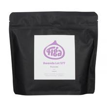Figa Coffee - Rwanda Bwenda Lot 577