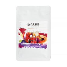 Notes Crafters - Kir Royal Fruit - Loose Tea 100g