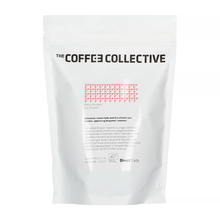 The Coffee Collective - Ethiopia Alaka Guji