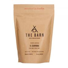 The Barn - Costa Rica El Guayabal Espresso