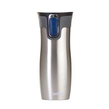 Contigo West Loop 2.0 Stainless Steel - 470 ml Thermal Mug