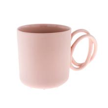 ENDE - 250ml Mug - Twist - Pink