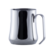 Motta Aurora Pitcher - 350 ml