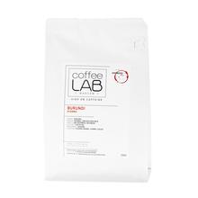 Coffeelab - Burundi Ntamba Espresso