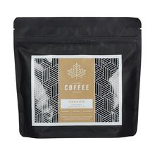 Autumn Coffee - Guatemala Chepito