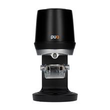 PUQpress Q1 GEN5 58,3mm Matt Black - Automatic Tamper