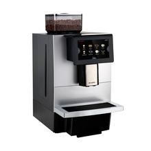 Dr. Coffee F11 Plus Coffee Machine