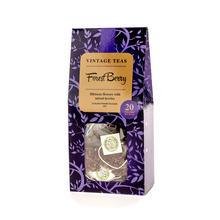 Vintage Teas Forest Berry - 20 teabags