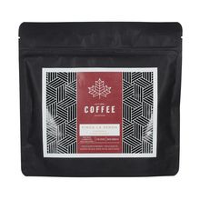 Autumn Coffee - Guatemala La Senda Bourbon 125g (outlet)