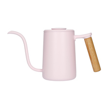 Timemore - Youth Kettle Pink - 0,7L
