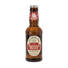 Fentimans Ginger Beer - 275 ml