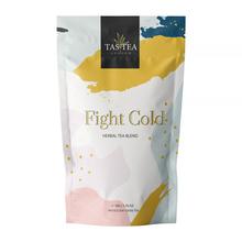 Tastea Heaven - Fight Cold - Loose tea 50g