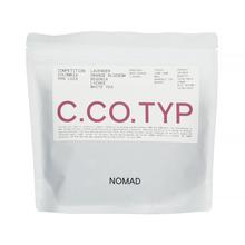 Nomad Coffee - Colombia San Luis Typica Omar Arango Filter