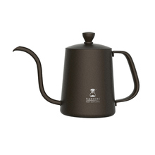 Timemore - Fish Kettle 0.3 l