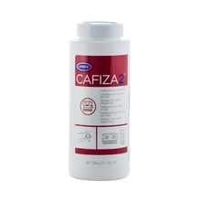 Urnex Cafiza 2 - Cleaning powder 900 g