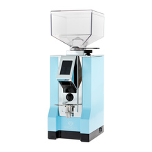 Eureka Mignon Specialita Pale Blue - Automatic Grinder