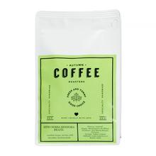 Autumn Coffee Roasters - Brazil Sitio Nossa Senhora Omniroast