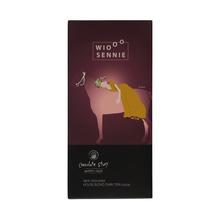 Manufaktura Czekolady - WioooSennie 70% Chocolate