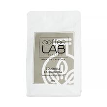 Coffeelab - Colombia Caldas La Guamera
