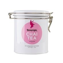 teapigs Chai Tea - 20 Tea Bags