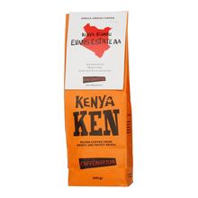 Caffenation - Kenya Kiambu Evans Estate AA