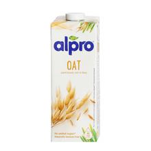 Alpro - Oat Drink