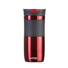 Contigo Byron 16 Red - 470 ml Thermal Mug