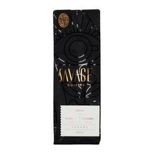 Savage Coffees - Panama Elixer Catuai Filter