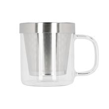 Paper & Tea - Tea Brewing Mug