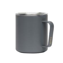 MiiR - Camp Cup Basal 350 ml