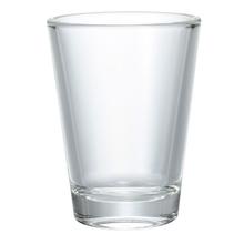 Hario Espresso Shot Glass 140 ml