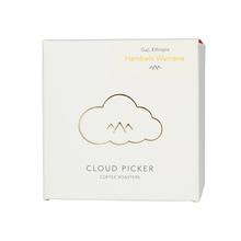Cloud Picker - Ethiopia Hambela Wamena