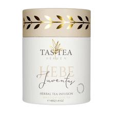 Tastea Heaven - Wellbeing Hebe - Loose tea 40g