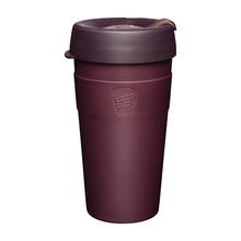 KeepCup Thermal Alder 454ml
