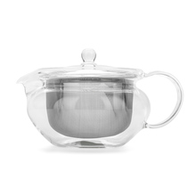 Hario Chacha Fukami Tea Pot 700ml