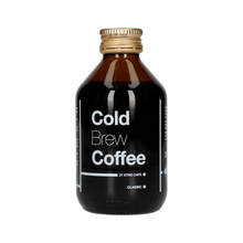 Etno Cafe - Cold Brew Coffee 200ml