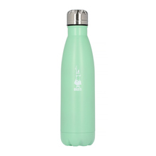 Bialetti - Iced Coffee Thermal Bottle 500ml