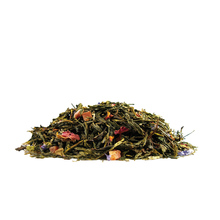 Mount Everest - Exotic - Loose tea 50g