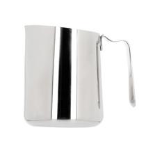 Fellow Eddy Milk Pitcher - 530 ml Silver