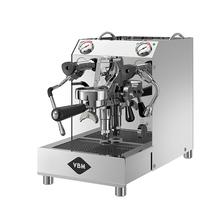 Domobar - Junior HX Coffee Machine