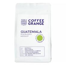 Coffee Grange - Guatemala Pena Blanca Microlot (outlet)