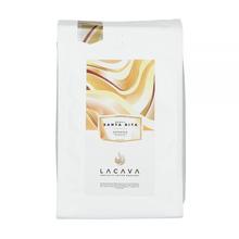 LaCava - Brazil Santa Rita Espresso 1kg
