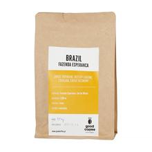 Good Coffee Micro Roasters - Brazil Esperanca
