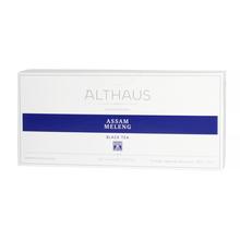 Althaus - Assam Meleng Grand Pack - 20 Large Tea Bags