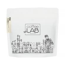 Coffeelab - Colombia Finca Veracruz