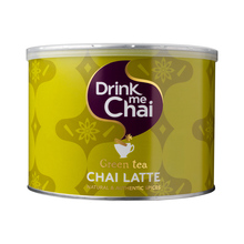Drink Me - Chai Latte Green Tea 1 kg