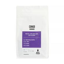 Good Coffee - Democratic Republic of Congo Karango