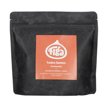 Figa Coffee - Guatemala Todos Santos (outlet)