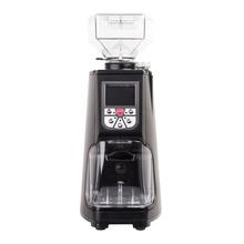 Eureka Atom 60E - Automatic Grinder - Black (outlet)